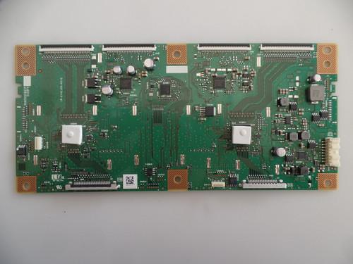 RUNTK5556TP Sony/Vizio T-Con Board