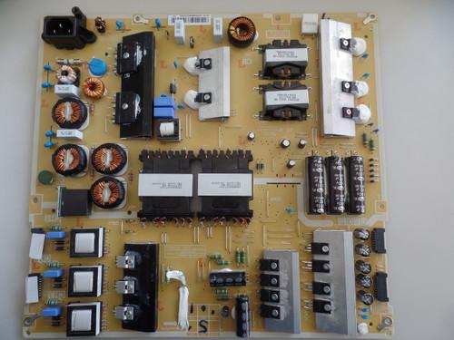 BN44-00809A Samsung Power Supply Board