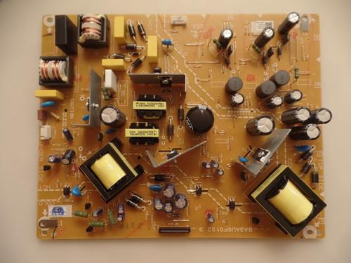 A3AU0MPW-001 Power Supply for Emerson LF501EM4 / LF501EM4F