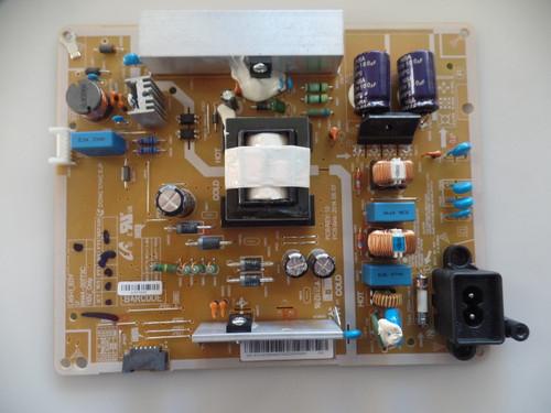 BN44-00773C Samsung Power Supply