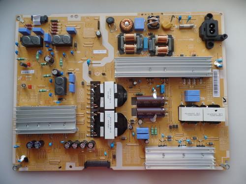 BN44-00811A Samsung Power Supply / LED Board