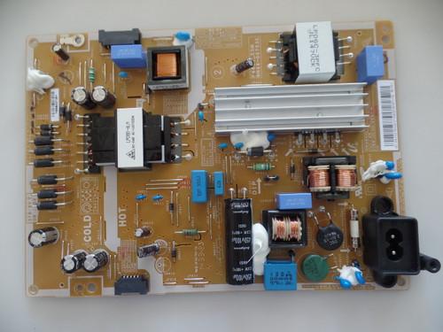 BN44-00703E Samsung Power Supply