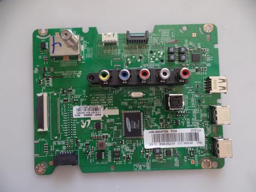 BN94-08223W Main Board for Samsung UN50J5000AFXZA