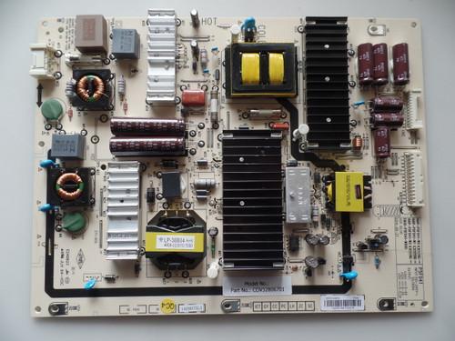 COV32806701 LG Power Supply Unit
