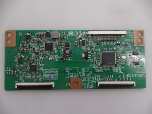 35-D087903, V315H3-CPE6 T-Con Board for RCA LED32C45RQD