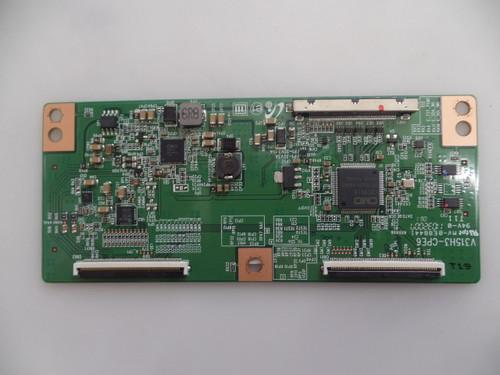 35-D057149, V315H3-CPE6 T COM