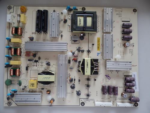 09-60CAP080-01 Vizio Power Supply Board