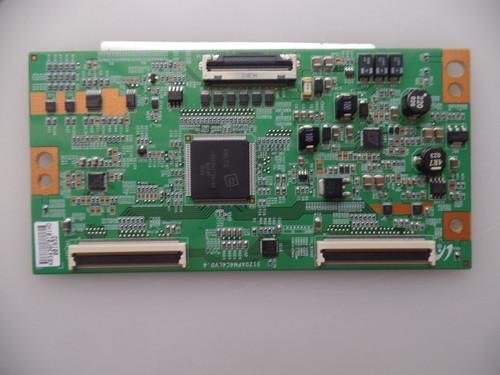BN81-04355A, S120APM4C4LV0.4 Samsung T-Con