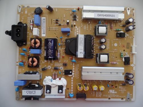 EAY64009501 LG Power Supply / LED Driver Board