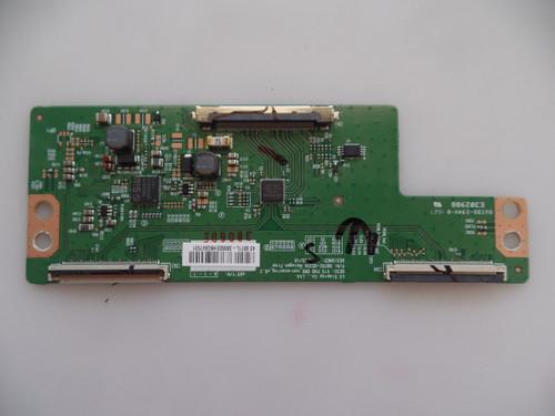 6871L-3806D LG T -Con