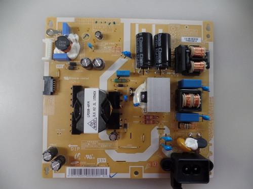 BN44-00754A, BN44-00754A, L40G0B_ESM, PSLF870G06A Samsung Power Supply