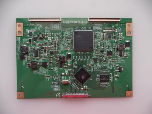 35-D046061, V420H2-CH3 CMO T-Con Board