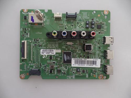 BN94-08223G Samsung Main Board for UN48J5000AFXZA