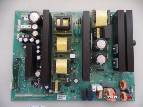 3501Q00201B Toshiba Power Supply for 42HP66