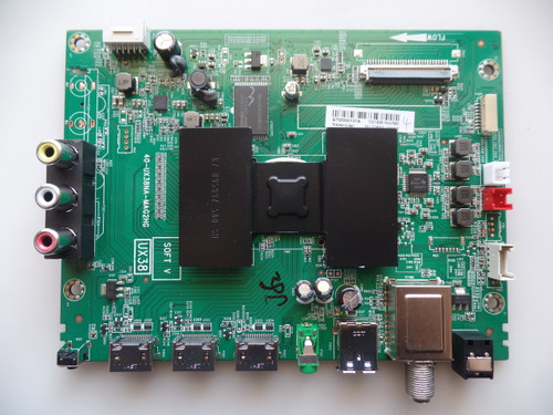 TCL Main Board for 50FS3800