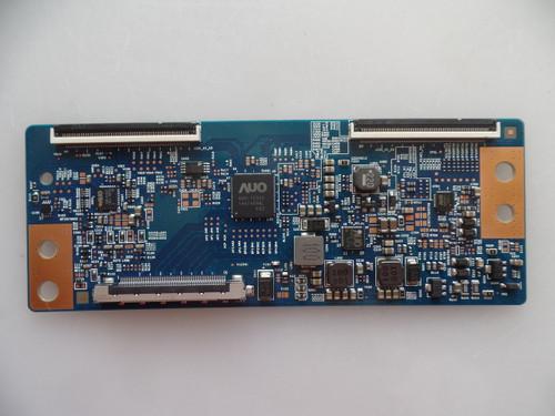 55.55T16.C07 T-Con Board for LG