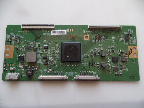 1-895-900-21 T-Con Board for Sony