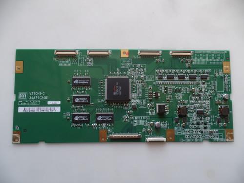 35-D002879, V370H1-C, 34A37C2401 CMO T-Con Board
