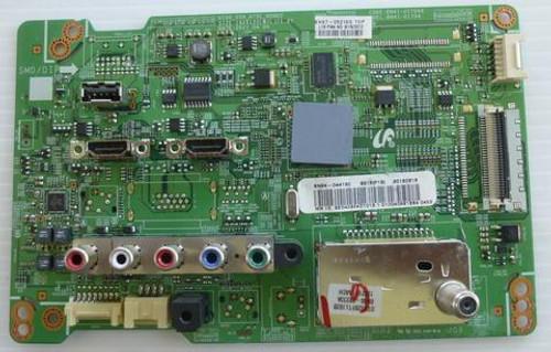 BN94-06750V Samsung Main Board for LH55EDCPLBC/ZA