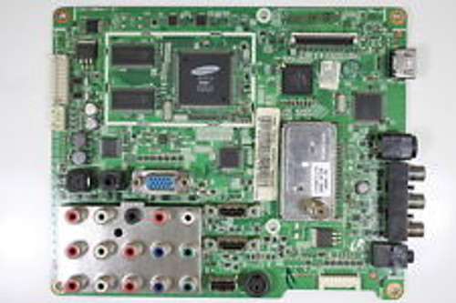 BN94-01628X Samsung Main Board for LN37A530P1FX