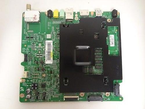 BN94-08974A Samsung Main Board For UN65J630DAFXZA