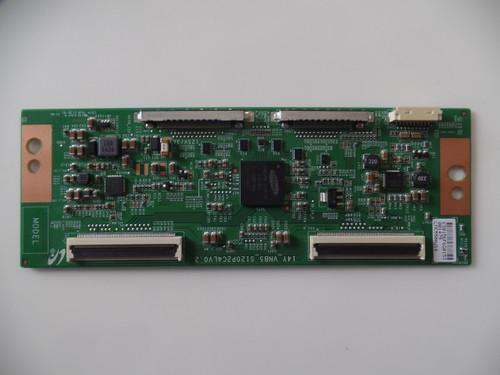 LJ94-30156F RCA T-Con Board