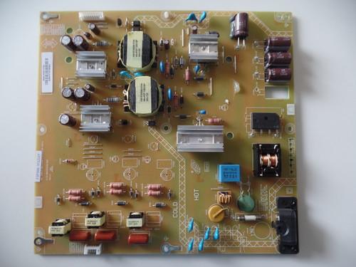 0500-0605-0780 Sharp Power Supply Board Unit
