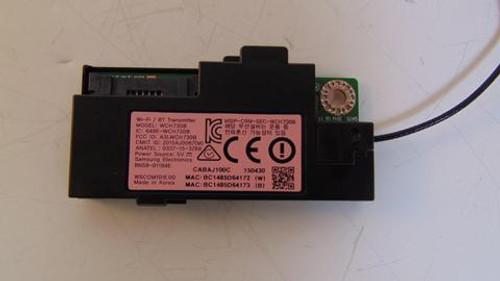 BN59-01194E Samsung Wi-Fi Module