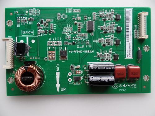 08-RF501C0-DR200AA TCL LED Driver