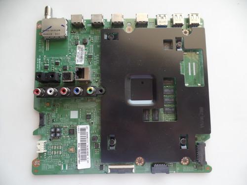 BN94-09019U Samsung Main Board for UN60JU650DFXZA (HD01)
