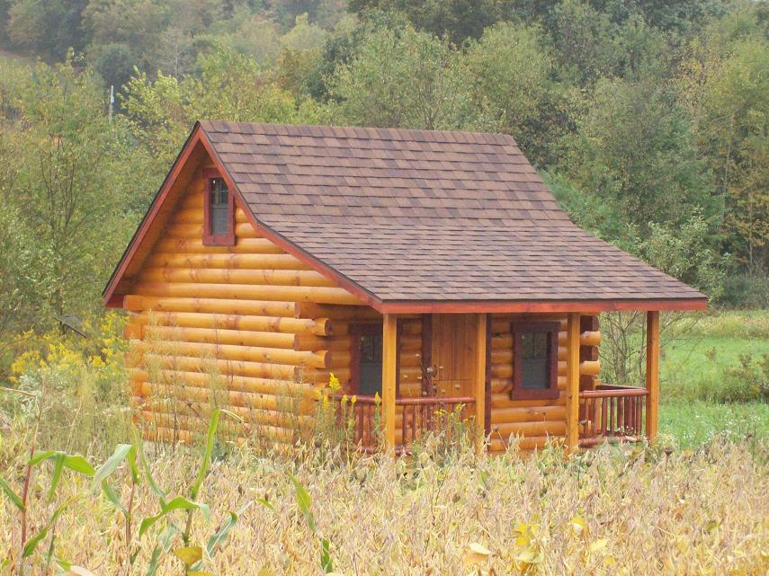 10x14-pioneer-log-cabin.jpg