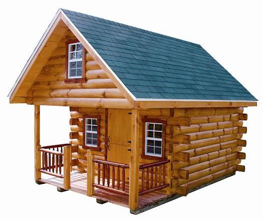 8x12-bachelor-log-cabin.jpg