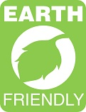 button-earth-friendly.jpg