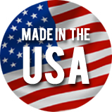 button-made-in-usa-circle.jpg