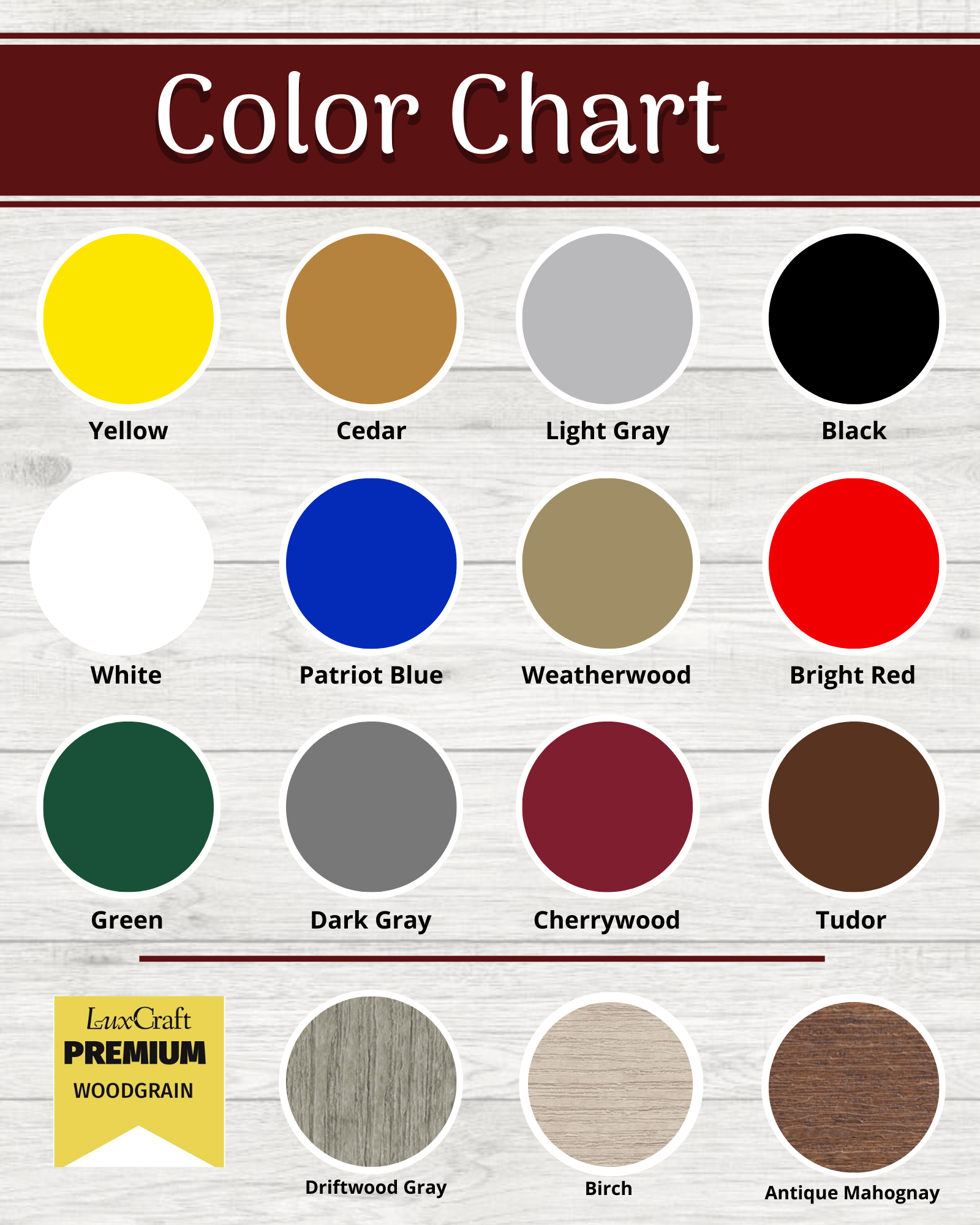 color-option-chart-jsd-3.png
