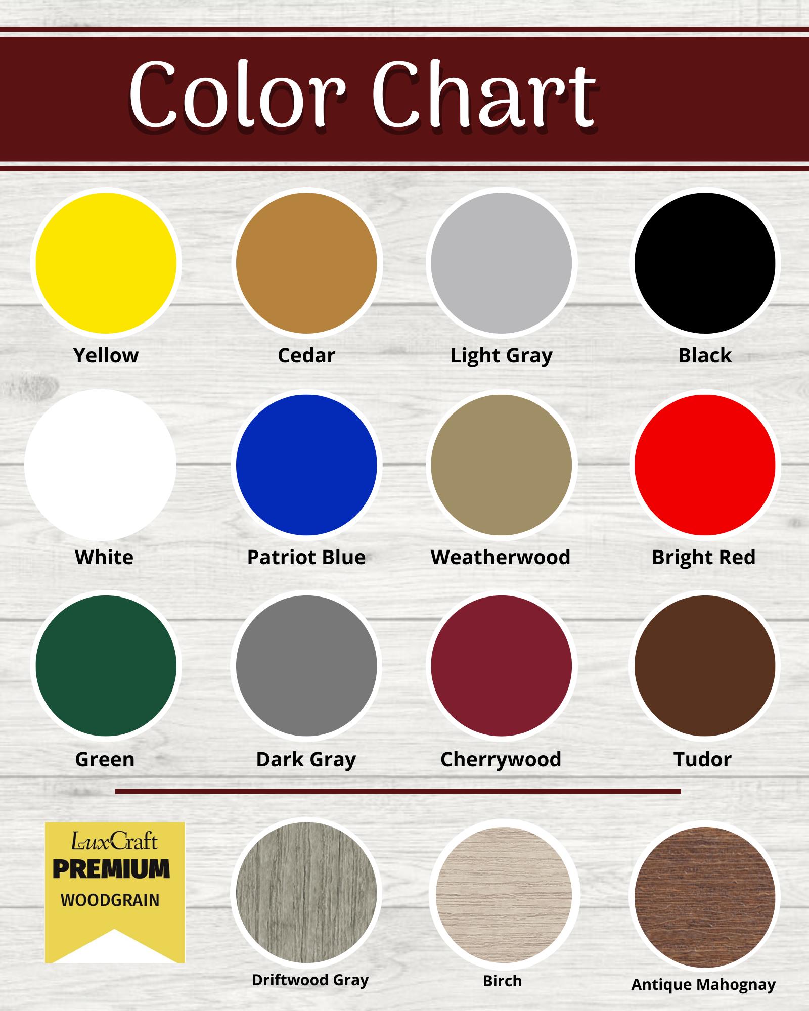 color-option-chart-jsd-5.png
