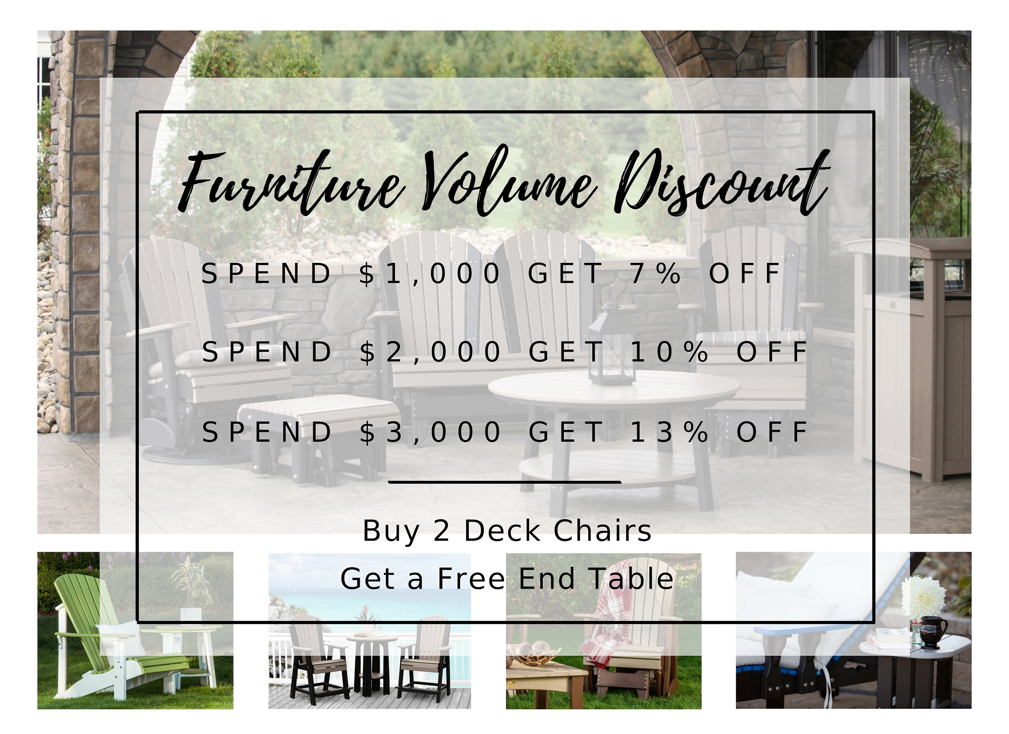 furniture-volume-discount-2-website-1-.jpg