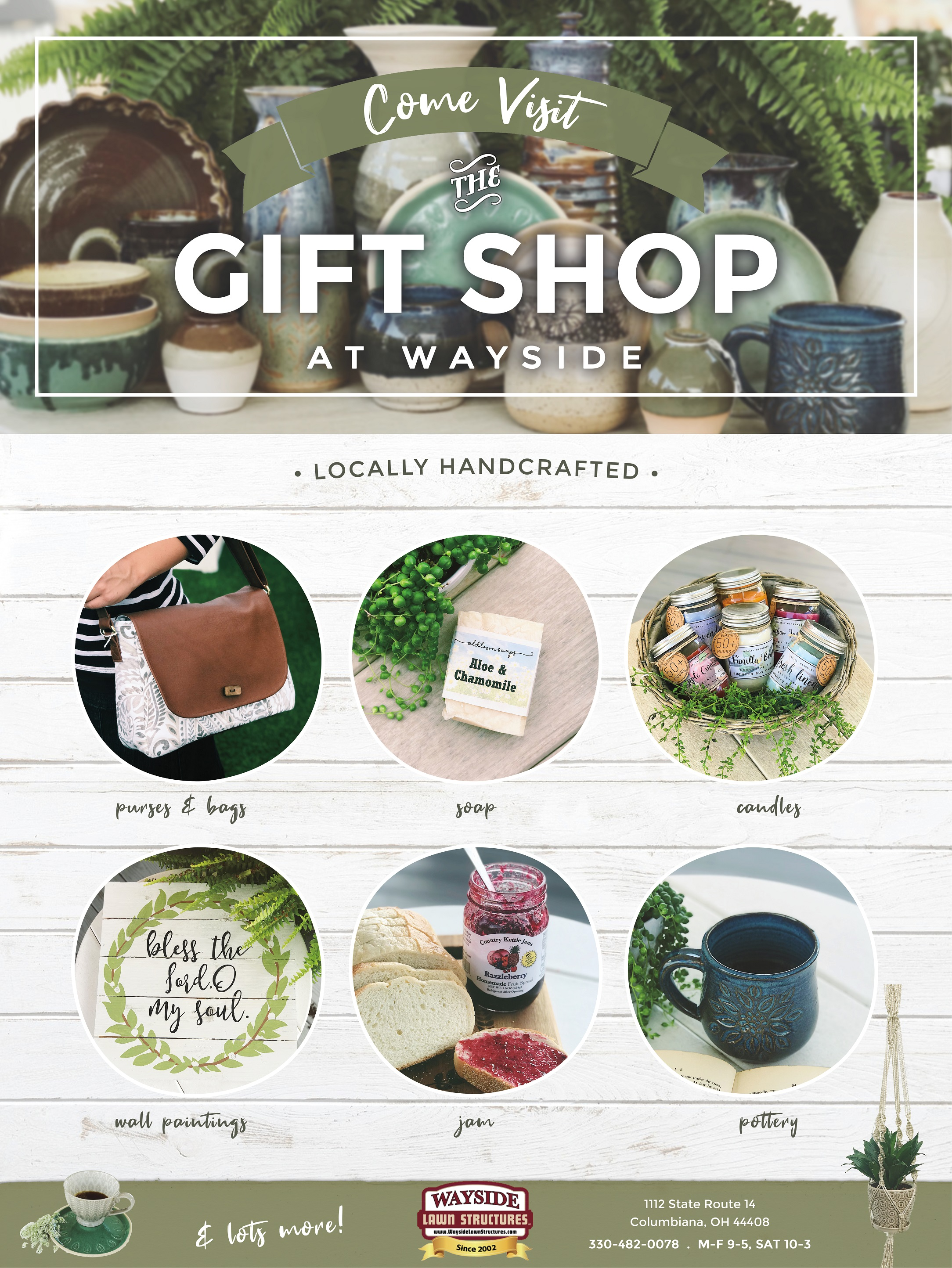 gift-shop-3x4-banner-website-1-.jpg