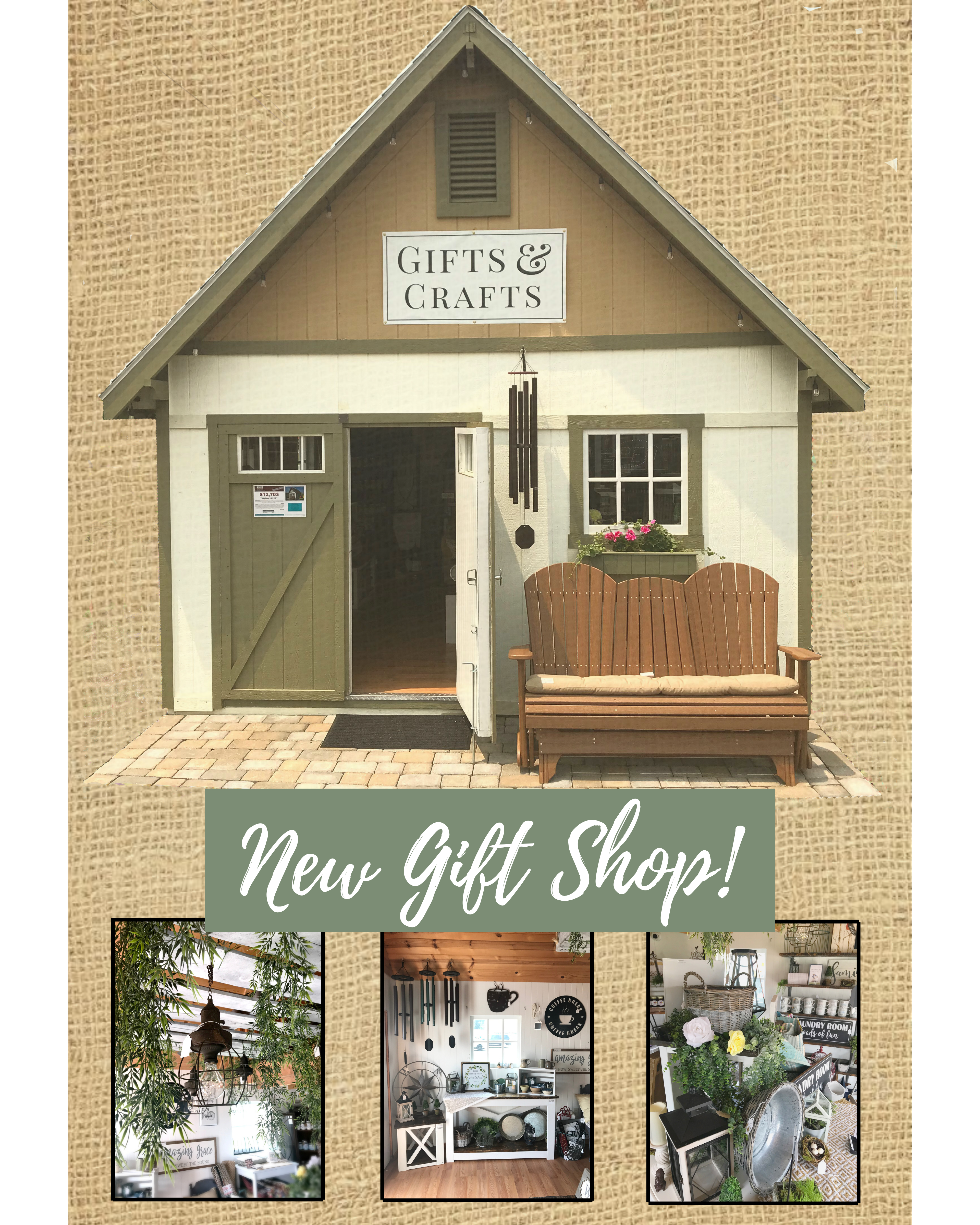 gift-shop-for-promo-page.png