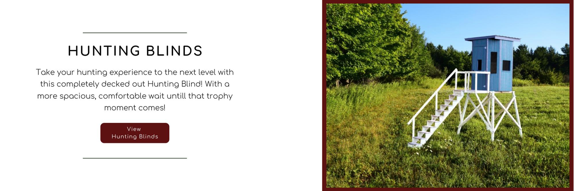 hunting-blinds-web-liner.png