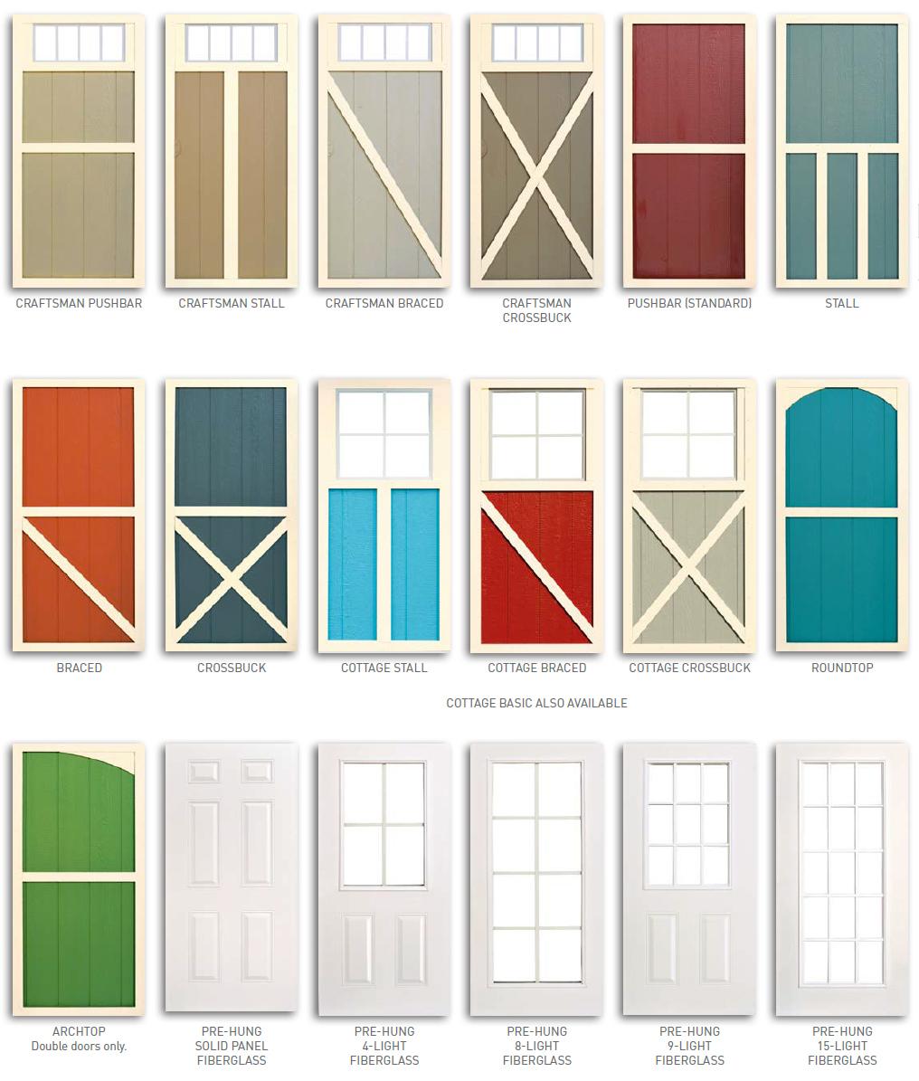 jdm-doors2.jpg