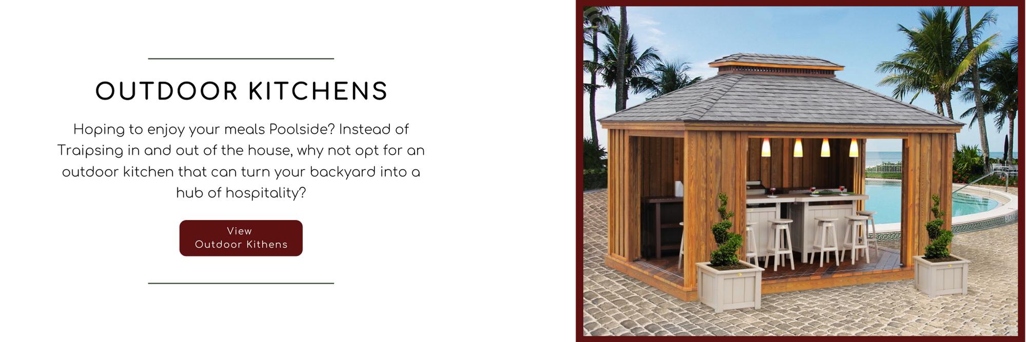 outdoor-kitchen-web-liner.png