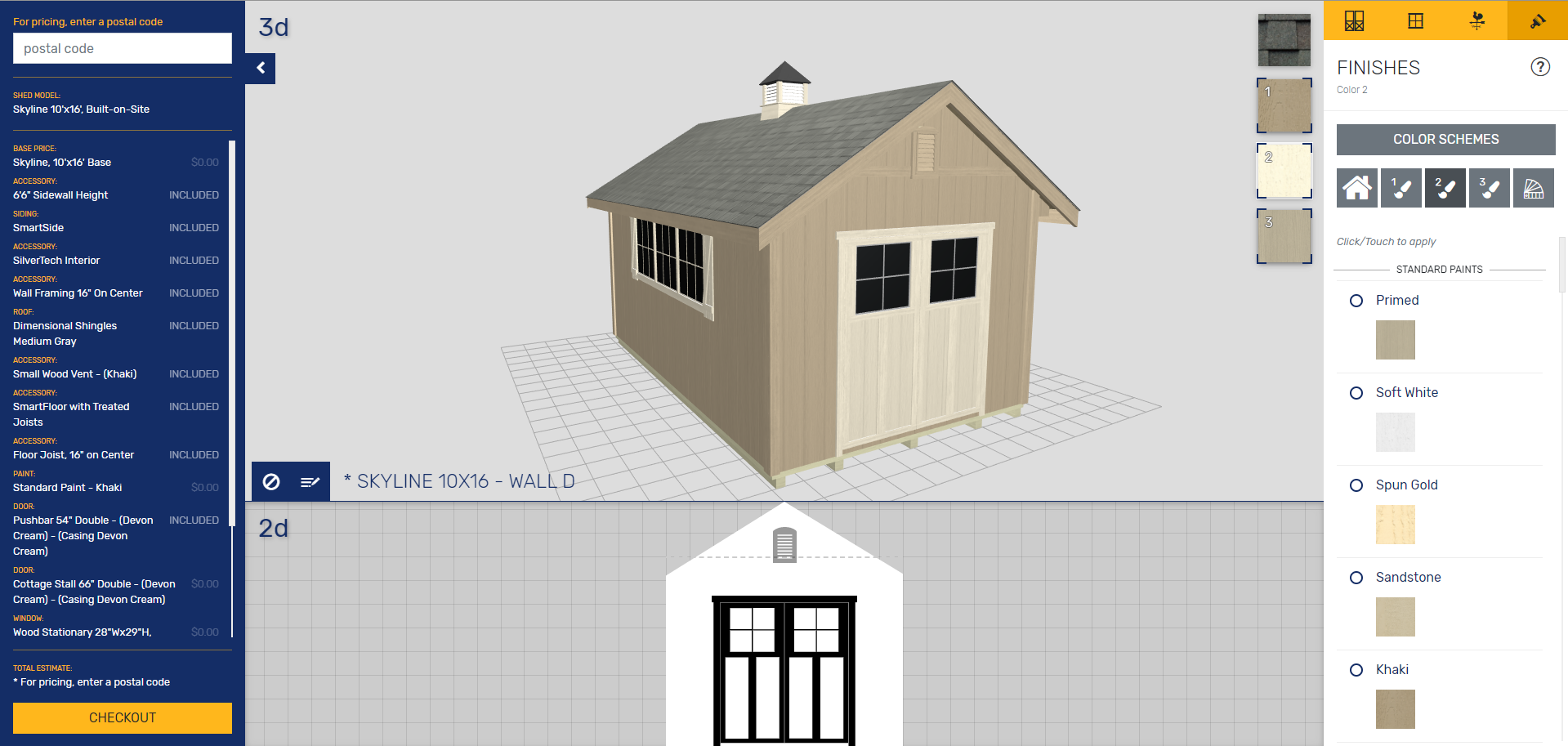 paint-3d-shed-builder-9.png