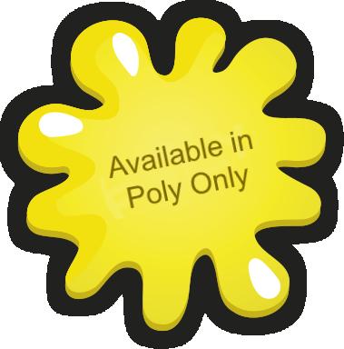 poly-splash-revised.png