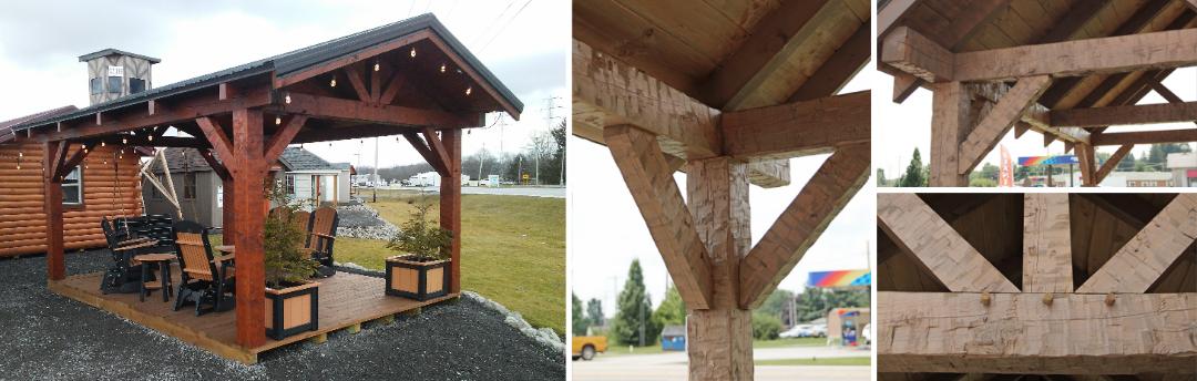 rustic-pavilion-12x16-detail.png
