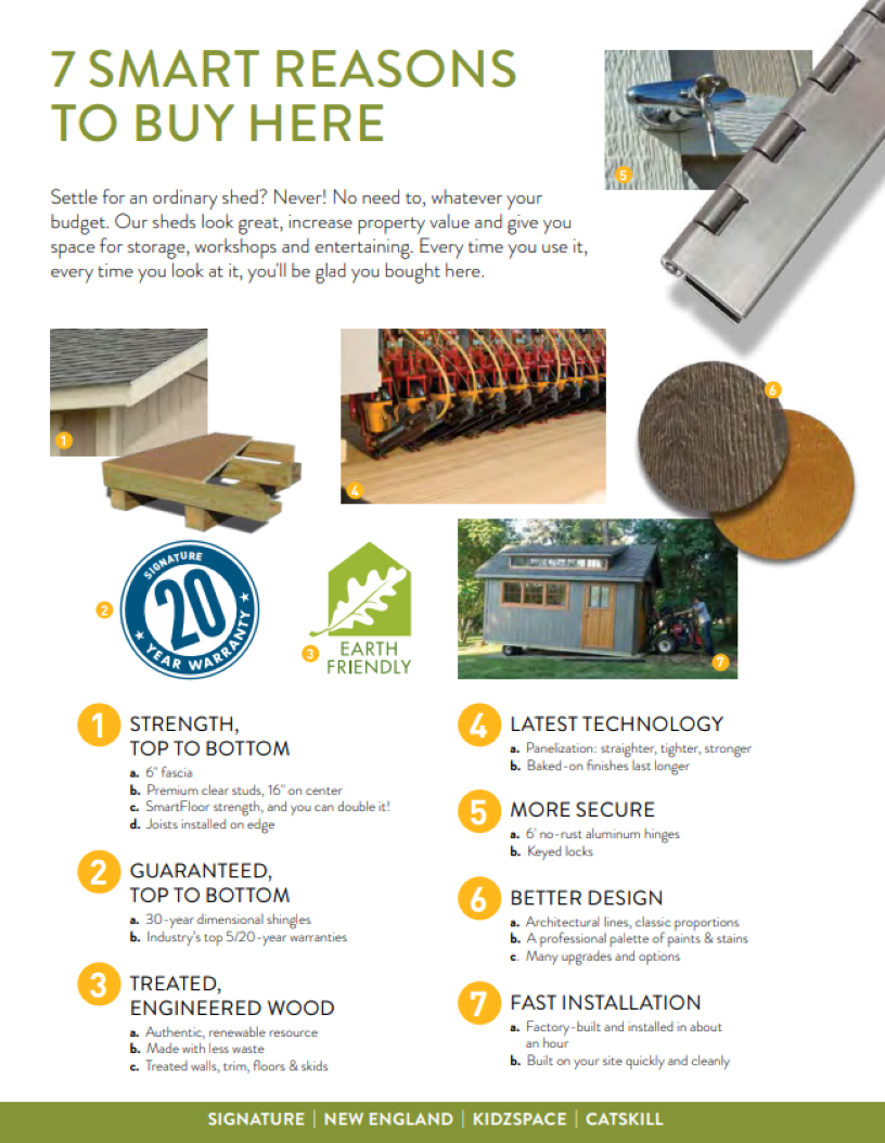 sheds-7-smart-reasons-to-buy-here.png