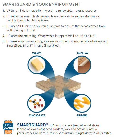 sheds-smartguard-your-environment.png