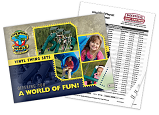 Download the Adventure World Catalog & Price List