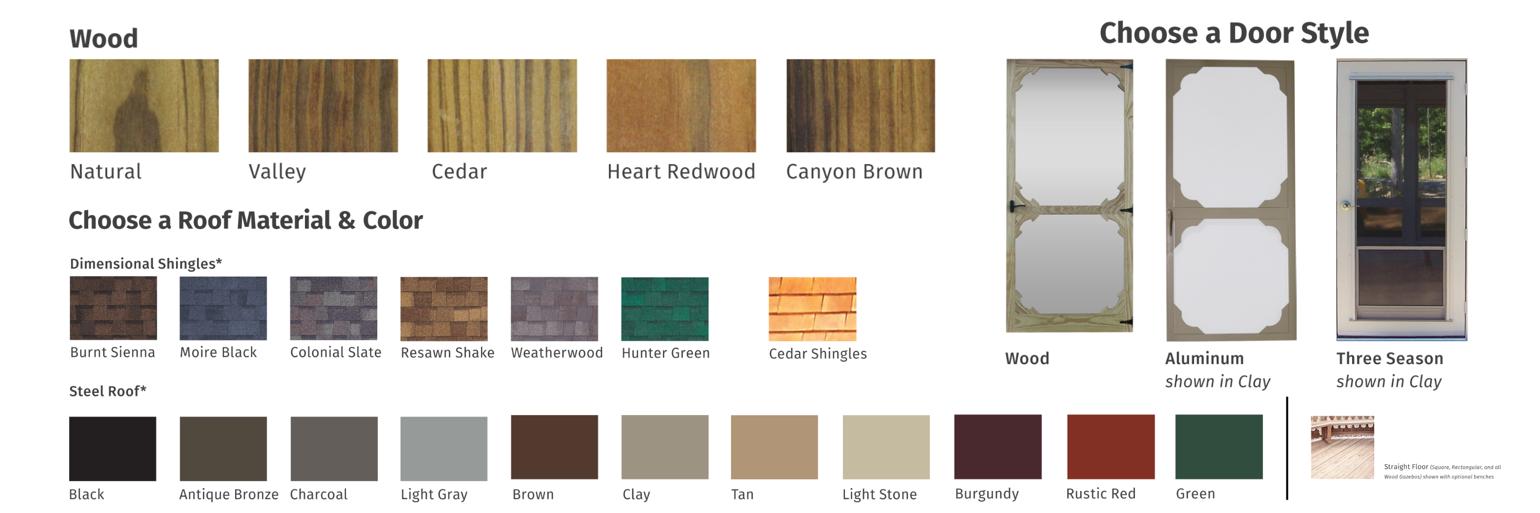 wood-gazebo-color-chart-for-website-2019-1.png