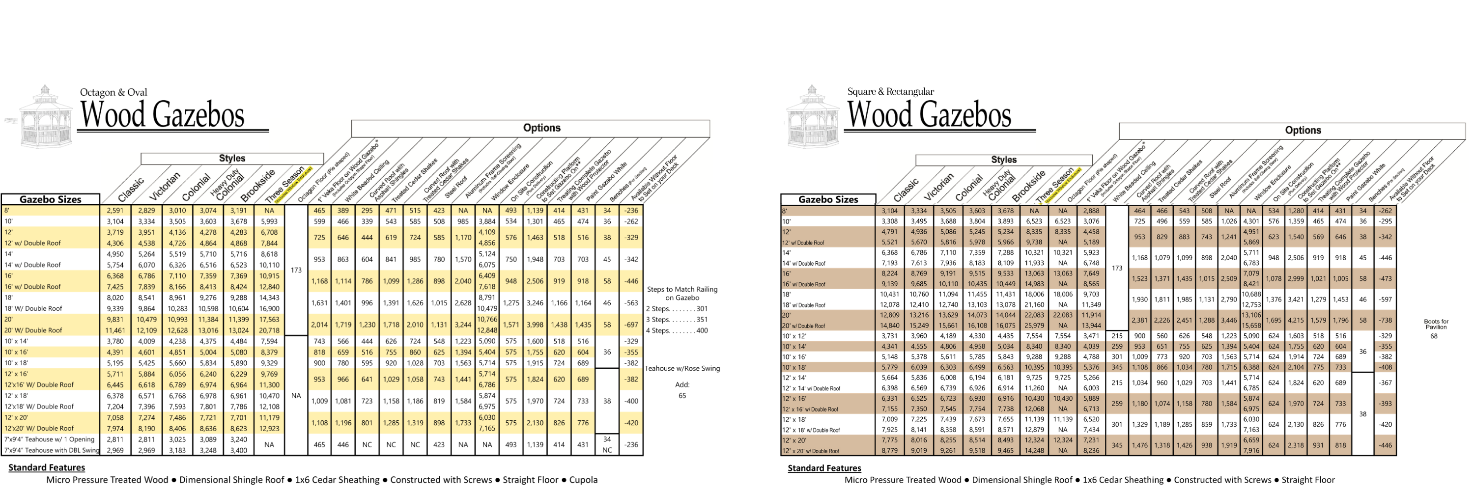 wooden-price-sheet-for-website-2019.png